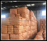 tinaking ke brand high quality a grade used clothing in bales for sale