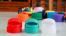 silicone jars dab wax container &FDA approval silicone wax container&butane hash oil silicone container