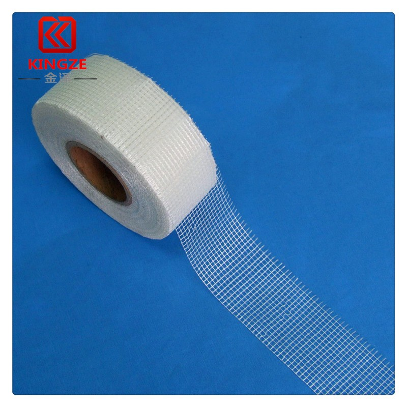 Mesh Sheetrock Tape : Stucco fiberglass mesh drywall joint tape for fireproof