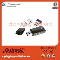 3G Mini Usb High Transmission Efficiency USB Wifi Adapter For telephone