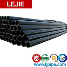 Reliance hdpe pipe price list manufacturing