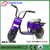 350W Electric Motor Scooter For Adult