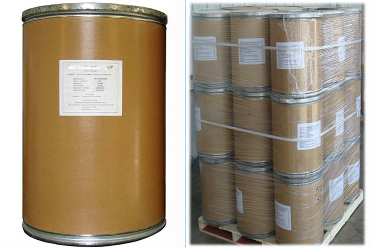 100% Pure Natural Camphor Powder