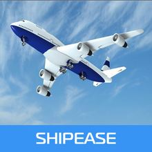 cheap air freight cargo shipping china to London,Uk from shenzhen/guangzhou/shanghai/hk/beijing