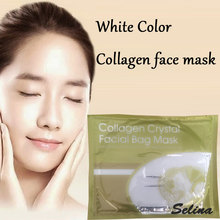 Custom face mask for nourishing moistruizing face mask beauty style