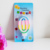 CAKE DECORATION number candle CE MAGIC digit candle