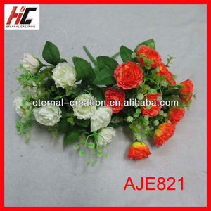 China bulk peonies wholesale alibaba 2013 guangzhou bulk silk peony flowers wholesale peonies cut flowers mightylinksfo