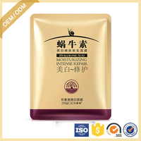 Beautiful Skin Care Mask &Basic Material Mask For Women