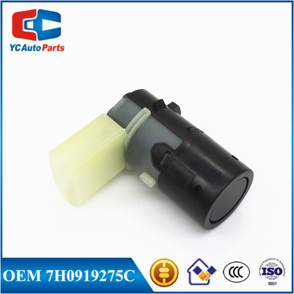 7H0919275C Reversing Sensors Parking Assist Distance Sensor for Audi A6 S6 4B 4F A8 VW POLO T5 SKODA OCTAVIA