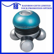 Supply top quality cheap electric handheld massager vibrator for promotion