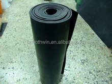 1.0mm/1.5mm/2.0mm Para Rubber Sheeting Roll