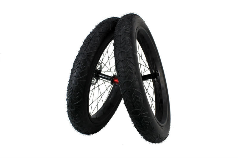 Anglecycle Bikes t800 tubuless UD matt snow bike carbon wheels, fatbike carbon wheel supply fat tire