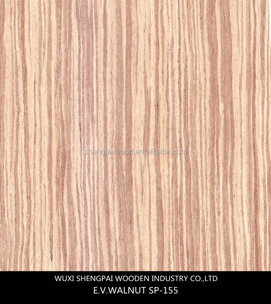cheap majestic walnut recon wood veneer made from log for furniture mdf face skins/keruing face veneer vietnam
