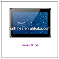 Best Price 10.1 Inch Cheap China Tablet PC Supplier