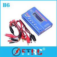 Digital LCD RC Imax B6 LiPo