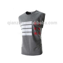 Custom Design Cheap T Shirt For Man, Summer Tops For Man, T-Shirt Printing Machine Prices