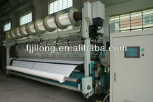 high quality GET warp knitting machine
