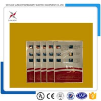 Factory Direct Supplier High Quality Safe