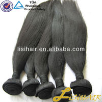 Direct Factory Wholesale Price Virgin Cheap Weaving Human Hair Import