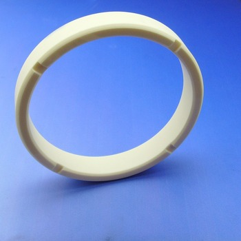 99 al2o3 alumina machine ceramic parts