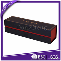 Magnetic Closure Design Custom Printed Boxes