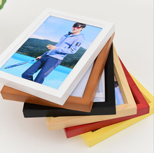 3x5 4x6 5x7 8x10 cheap picture frames in bulk, small picture frames, 2.5x3.5 picture frames