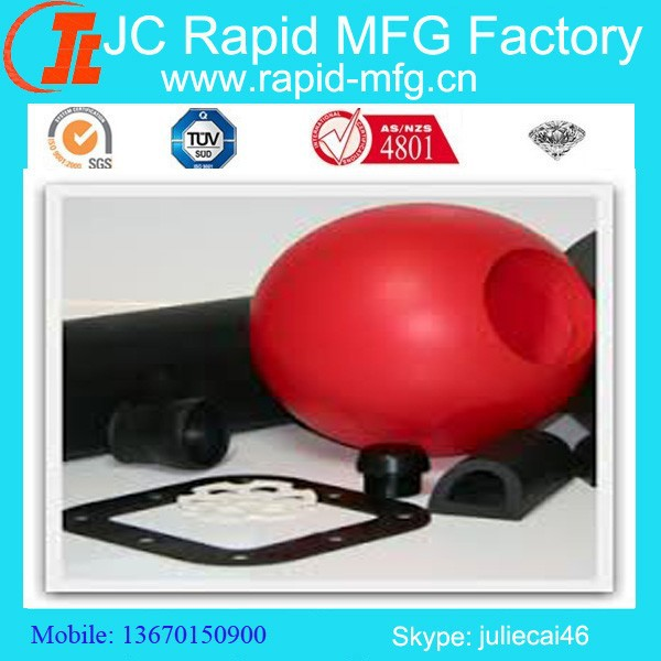 Favorites Compare customized OEM rubber injection moulding, grey color rubber o ring making