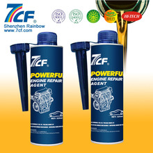 Car Care Products High Quality 7CF Powerful Engine Repair Agent