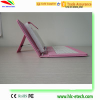 customization!3G wife two card solt and TFcard solt netbook tablet support 3D games