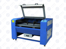 Lowest Price CO2 Laser Cutting Engraving Machine For Acrylic