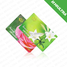 High quality RFID Cards for Electronic toll collection