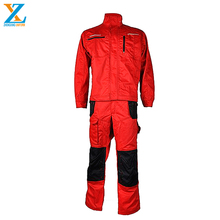 mechanic work overalls protective clothing <strong>safety</strong>