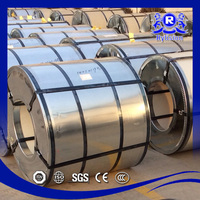 Fast Delivery 420 Stainless Steel Coil 201/Strip/Sheet/Plate With Competitive Price DIN 1.4021 1.4028 2Cr13 3Cr13