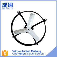 220V High Speed Industrial Wall Fan/Industrial Ceiling Fan