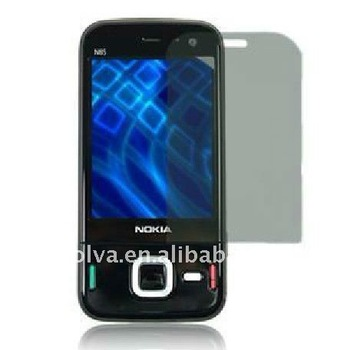 For Nokia Asha 315 Mobile Screen Protection Film
