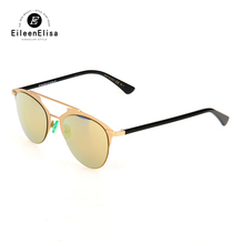 EE Wholesale Cat Eye Italy Design CE Sunglasses Fake Costa Del Mar Sunglasses