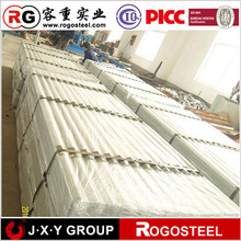 Hot sale factory direct price fiber cement roofing sheet With Professional Technical