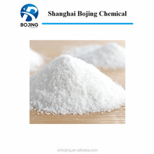 Taurine; Cas 107-35-7 with high purity