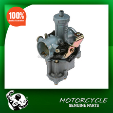 High performance pz27 carburetor for generator set