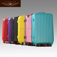 Hard Shell Summer Vacation Leisure International Luggage