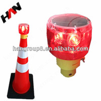Factory Direct Sale Traffic Warning Light