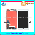 Available replacement display screen for iphone 7 Plus, for iphone 7 Plus with Assembly