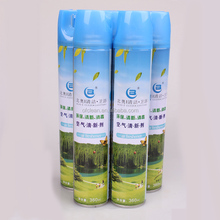 home air freshener spray manufacturer,car air freshener