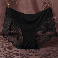Women underwear xxx picture ladies sexy and bra sets period panties