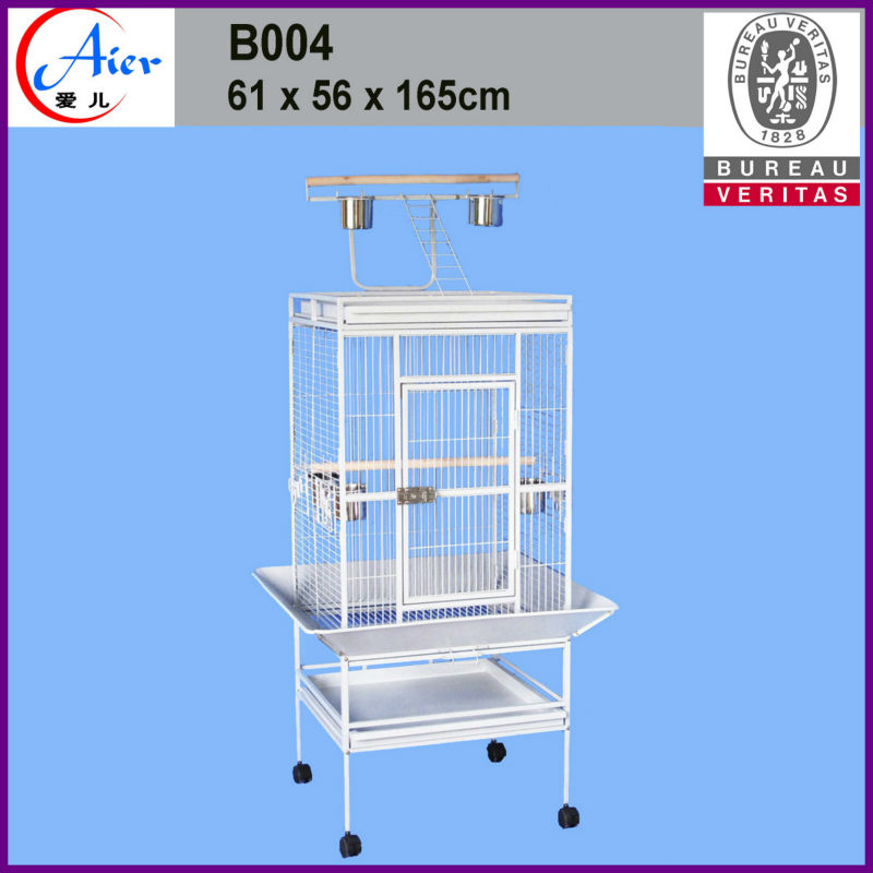 best prices bird cage parrot cages