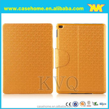 10.1 inch tablet leather case,8 inch keyboard case for android tablet