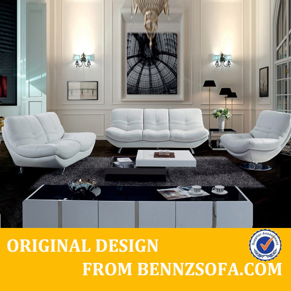 Simple import italy sofa set usa furniture