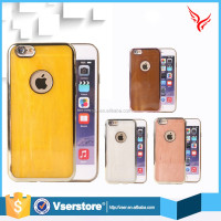 Fashionable water transfer printing soft TPU phone case for Apple for Iphone 4 5 6