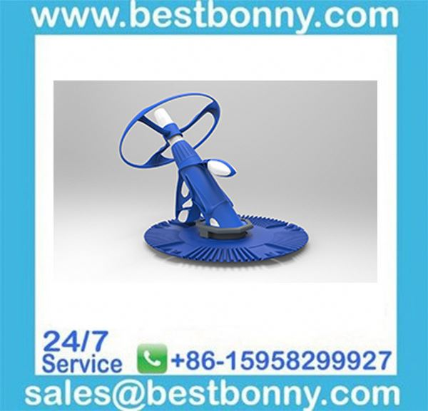 Swimming pool cleaning product,pool supplies,cleaning machine robot