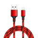 Wholesale Factory data line cable usb cable charger for iphone